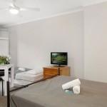 Manly-Beachside-Apartments-slider-5